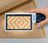 Видеоувеличитель Eschenbach электронный ручной со шкалой и светодиодной подсветкой mobilux DIGITAL inspection, 4.3'', 4,0x-15.0x